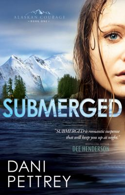 Submerged Book cover