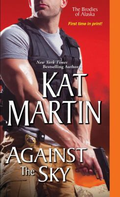 Against the sky Book cover